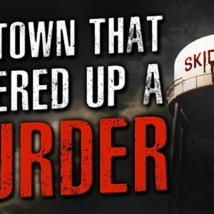 10 Small US Towns With Shocking Secrets