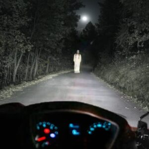 10 Creepiest Towns In America That Will Give You Chills!