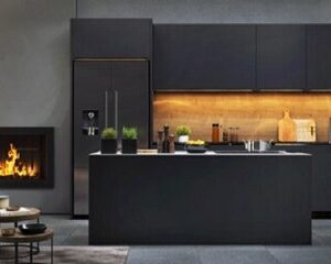 debunking common kitchen remodelling myths