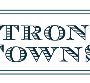 introducing the strong towns job board