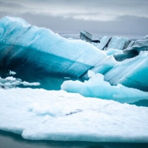 what are the effects of global warming definition and effects