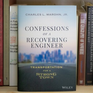 confessions of another recovering engineer
