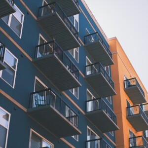 landlords are not developers and vice versa