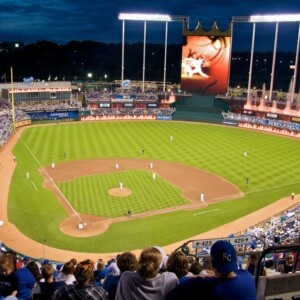 should kansas city taxpayers foot the bill for a new downtown stadium