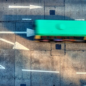 2 things local leaders can do to fix their citys broken transportation